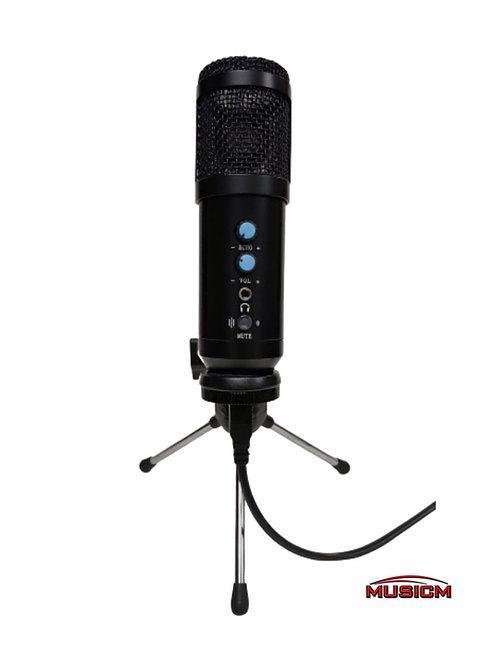 USB Professional Recording Microphone