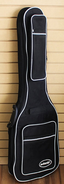 Adonis Electric Bass Guitar Case