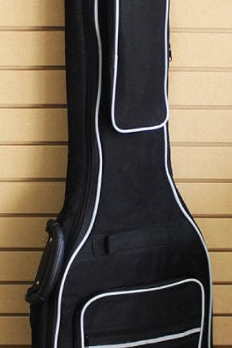 Adonis Electric Bass Guitar Case