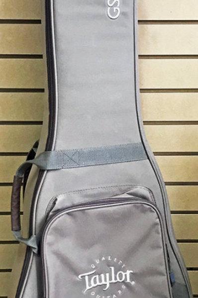 GSmini Guitar Case