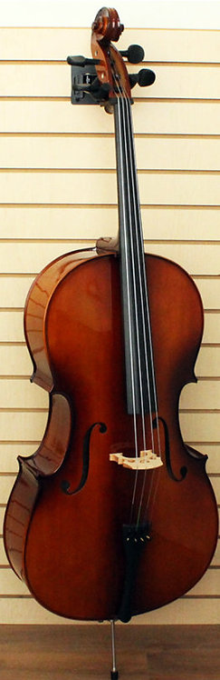 1/2 Cello CB-300