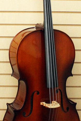 3/4 Cello CB-300