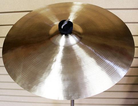 Hand Made Cymbal
