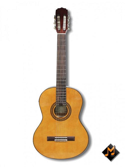 Aria Classical Electric Guitar