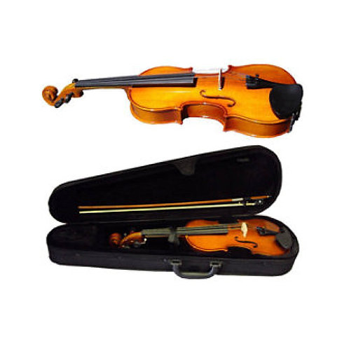 1/16 Violin VB-280