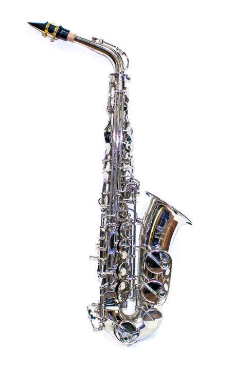 JXAL1002 Alto Saxophone