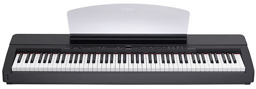Yamaha Digital Piano P-140