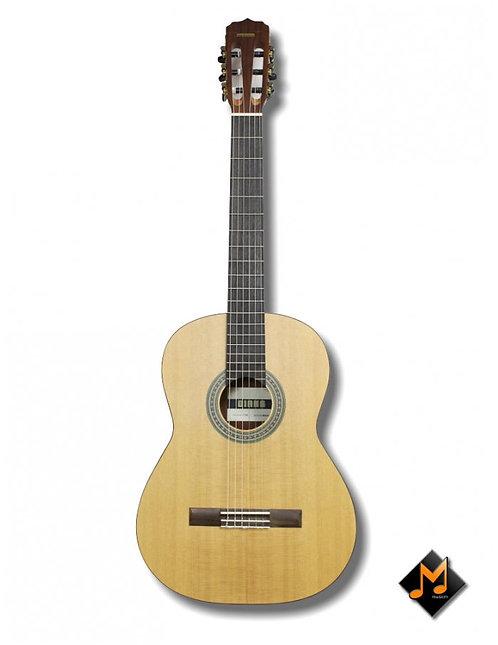 Classical Guitar Diana C-158