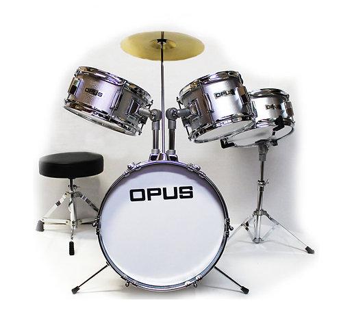 Junior Drum Set JBJ1043A