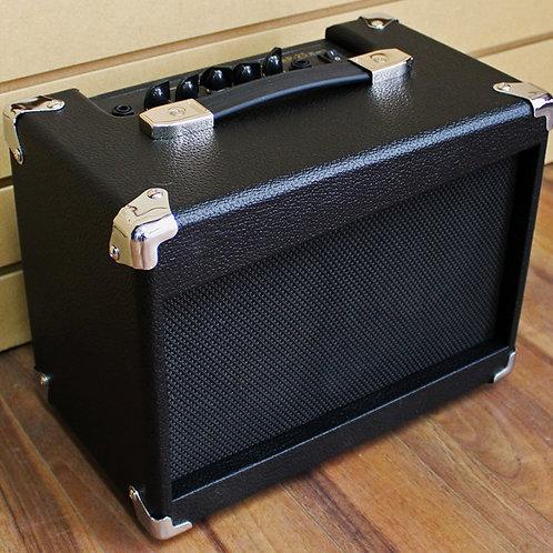 Acoustic Guitar Amplifier AP-25