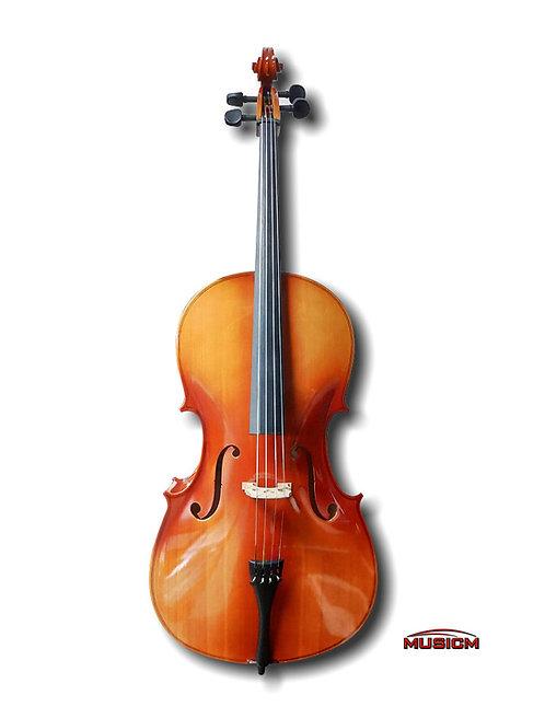 Cello CB-300 Plus