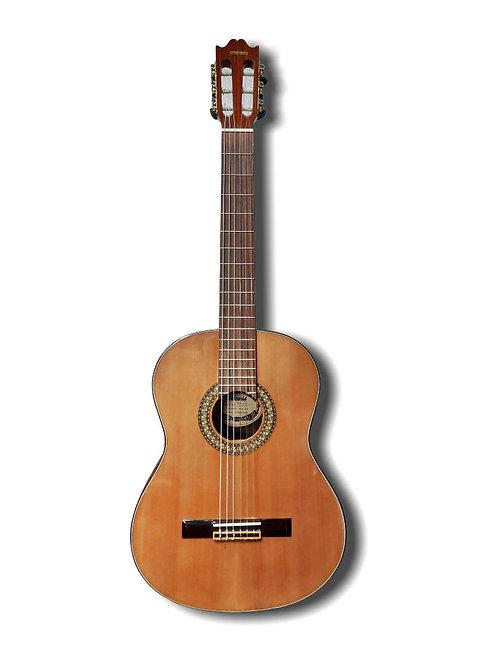 Adonis Classical Guitar