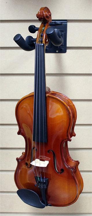 1/8 Violin RV-210