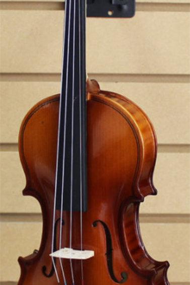 1/8 Violin VB-290