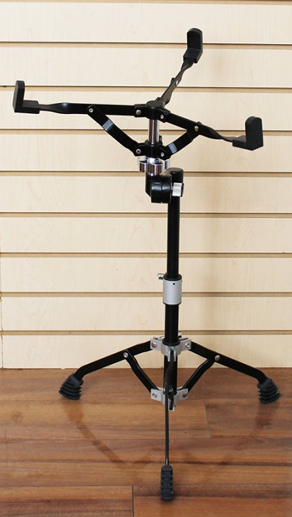 Adjustable Snare Stand