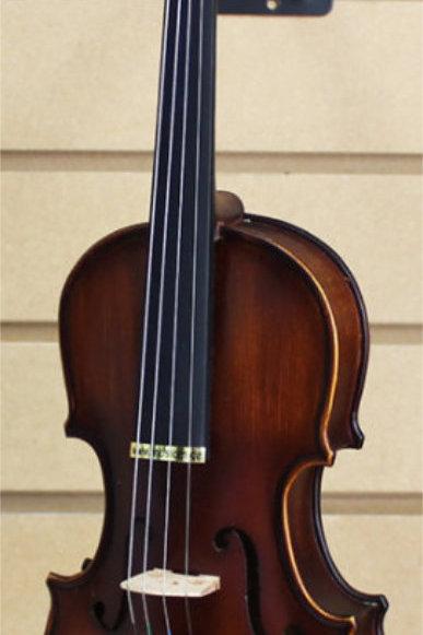 1/10 Violin VB-335F