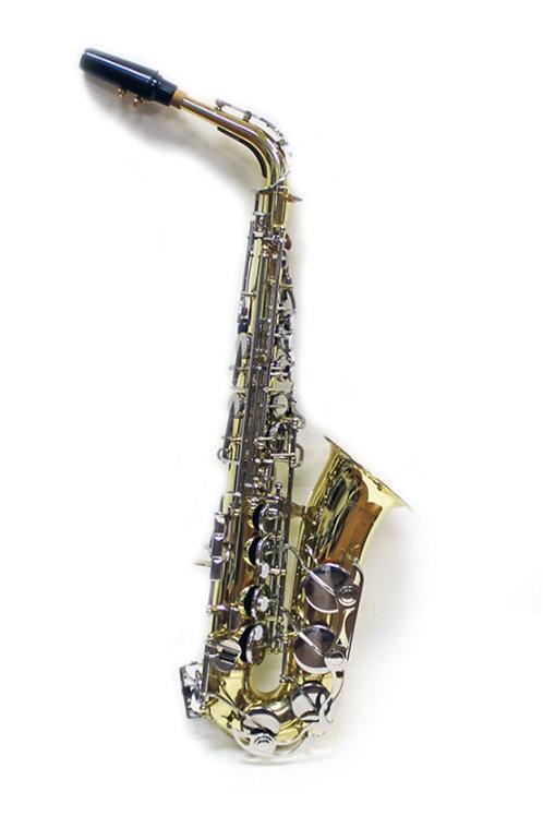 Yamaha Alto Saxophone YAS-23