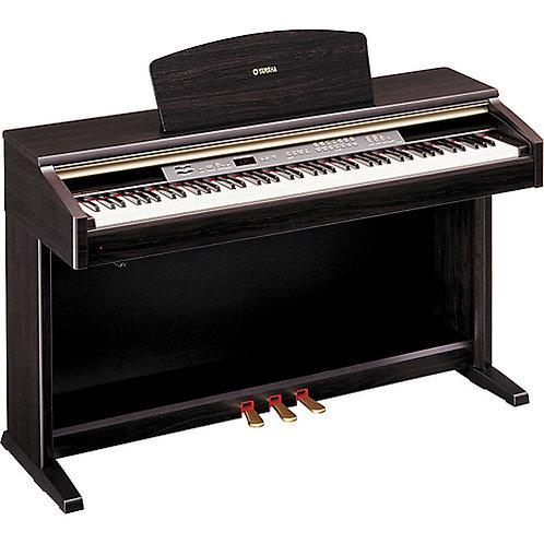 Yamaha Digital Piano YDP-223