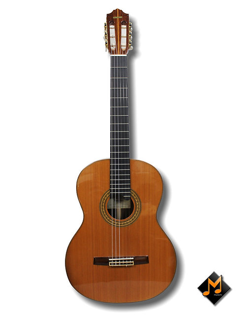 Famosa Classical Guitar