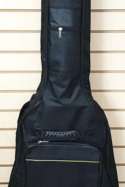 Padded Guitar Bag