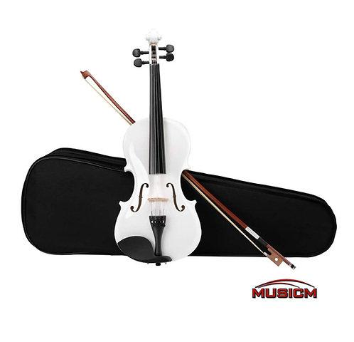 White Violin 4/4