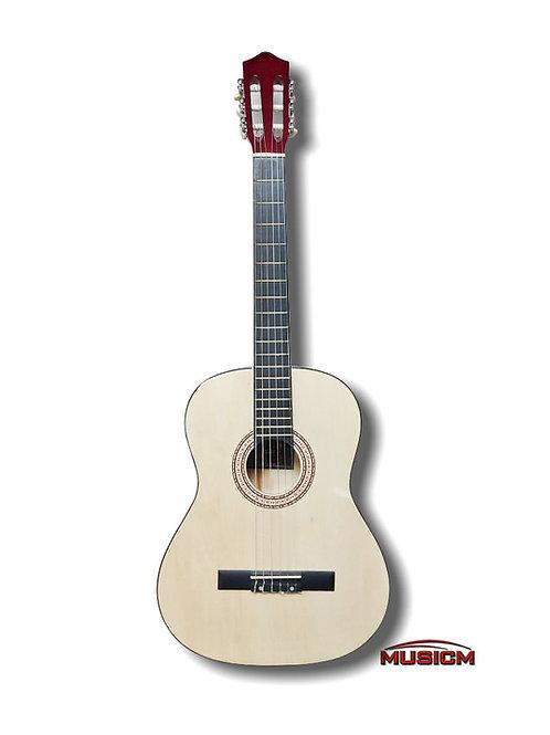 """Stiller Classical Guitar 39"""" NT"""