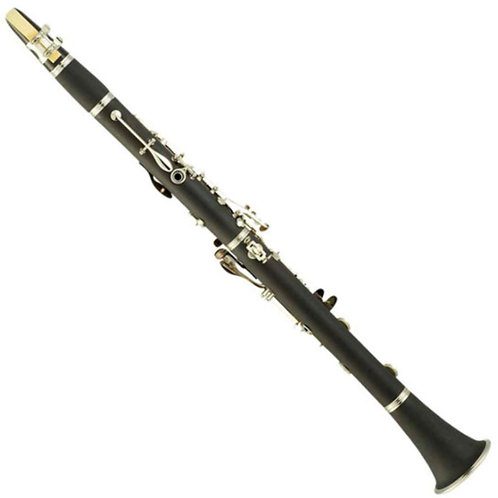 MCL101 Clarinet