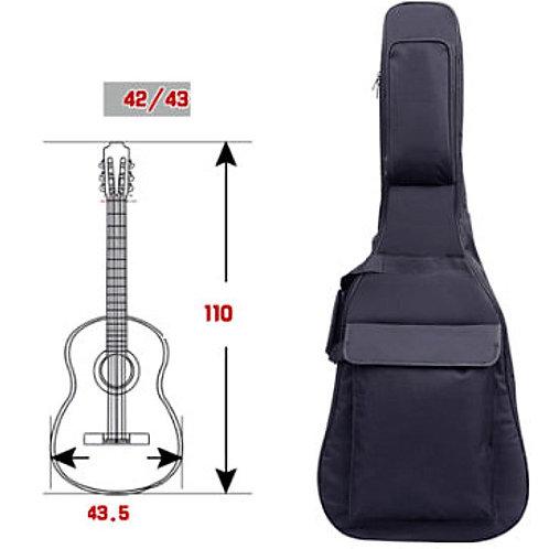"""42"""" Guitar Bag"""