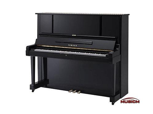 Yamaha Piano YUX