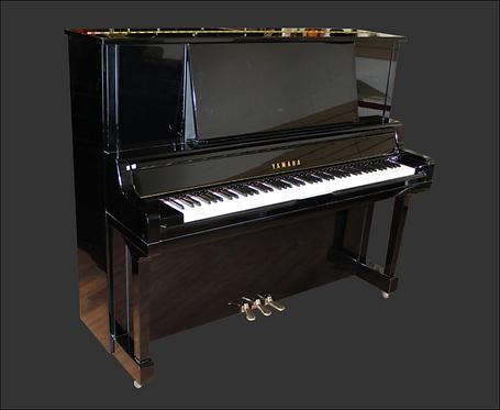 Yamaha Upright Piano UX30B1