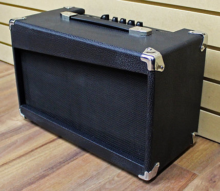 Electric Guitar Amplifier GM-440A