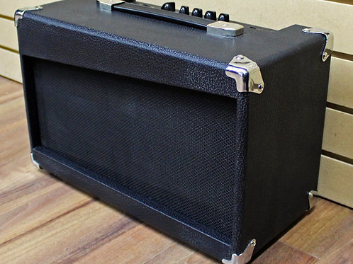 Electric Guitar Amplifier GM-440A