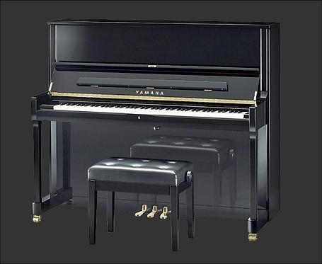 Yamaha Piano YU3