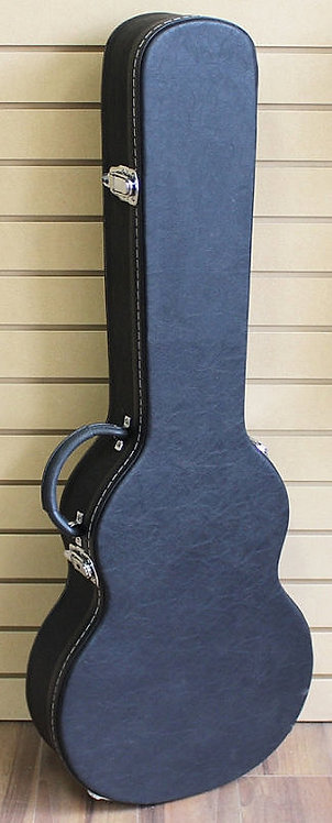 Electric Guitar Hard Case 40''