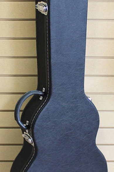 LP Electric Guitar Hard Case 40''
