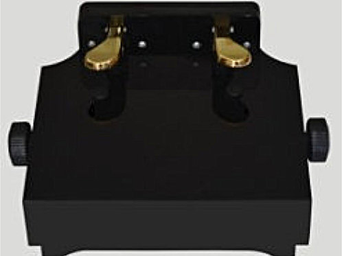 Piano Pedal Extension