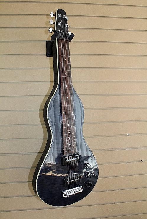 Opus Hawaiian Guitar