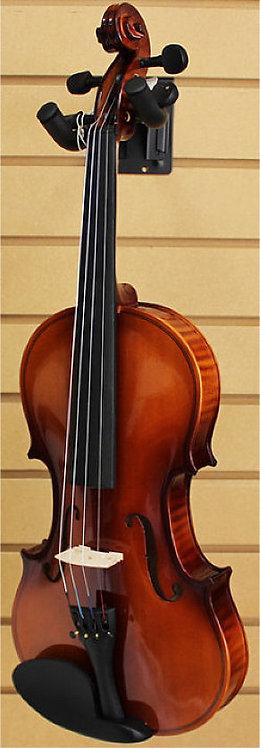 Violin VB-290 4/4