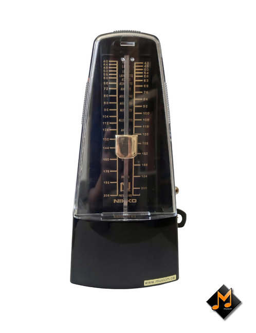 Metronome Nikko