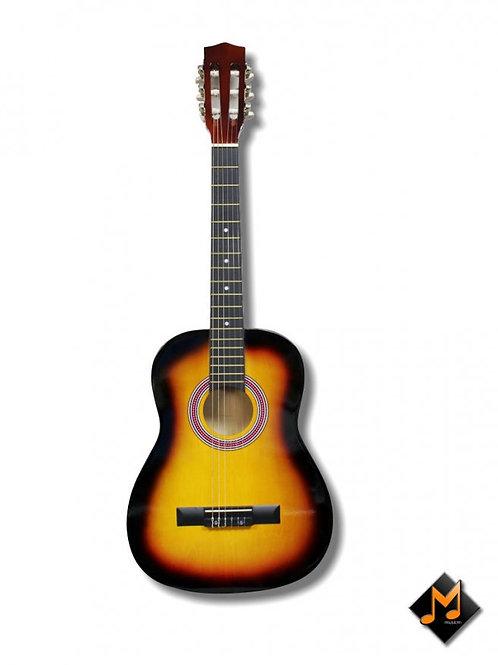 Aria Classical Guitar KM3901-SB