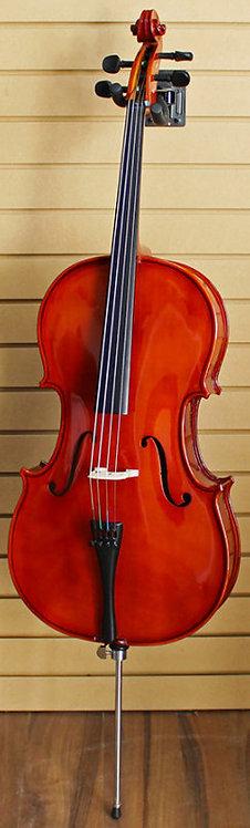 1/4 Cello RV-709