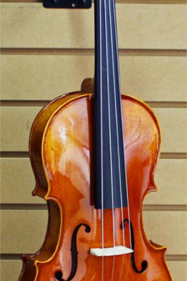 """VA-340 Viola 15"""""""