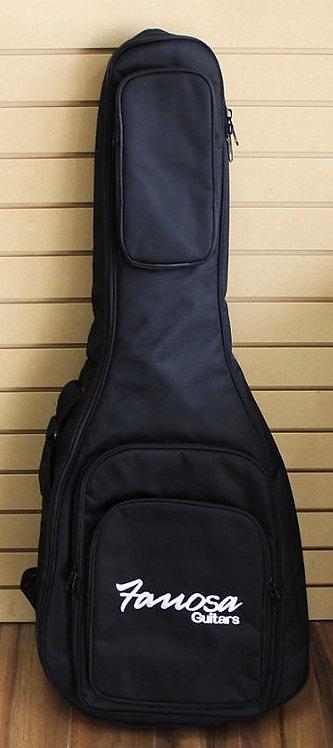 Famosa Classical Guitar Case