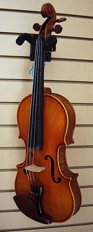 Violin DH501