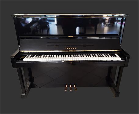 Yamaha Upright Piano U1H