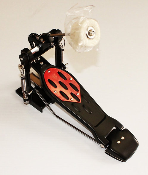 Bass Drum Single Pedal