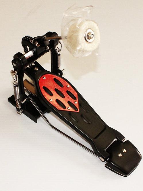 Bass Drum Single Pedal
