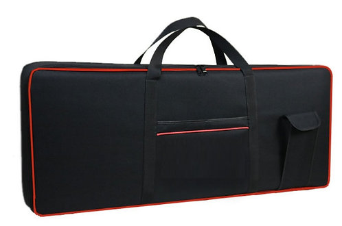 Keyboard Bag For 76 keys keyboard