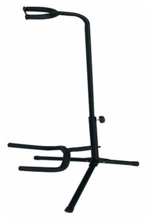 Guitar Stands MAT-12