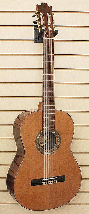 Classical Guitar Solid Cedar Top